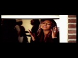 Ashanti feat. Ja Rule, Fatal &amp Charlie Baltimore - Rain On Me (Remix)