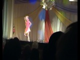 Наталья Крюкова - Пеппилота►►Отчетный концерт