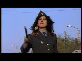 Азиза - Матриархат 1989