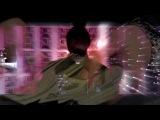 Sen City Get This Money (feat. Jim Jones &amp 2 chainz)
