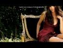 «Нина Добриев (Елена Гилберт)» под музыку 3Oh!3 - don't trust me(5 серия дневники вампира1 сезон). Picrolla