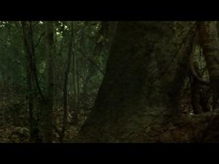 Любовь юной Нак / Nang nak (1999)