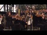 Proms at the Palace (Roberto Alagna, Kiri Te Kanawa, Angela Gheorghiu BBC Symphony Orchestra, Andrew Davis, 1062002)