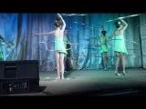 http://video.mail.ru/list/supergen/10/p-11.jpg