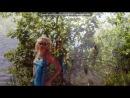 «2012» под музыку Доминик Джокер - Если Ты Со Мной. Picrolla