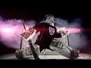 Промо-ролик к началу 4-го сезона KHL_2011