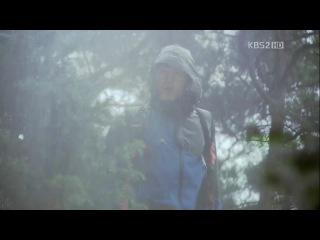 Шпионка Мен Воль / Spy Myung Wol / 스파이 명월_ 6 серия_ (Озвучка)