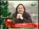 РИАК-АРТ 2011229-195213