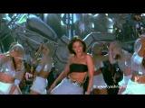 клип Crazy Kiya Re (Remix) - Коротко о фильме Байкеры 2 (Dhoom 2)