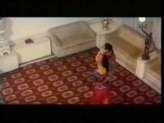 Рокировка (JEEVАN KI SHАTRАNJ)-Митхун Чакраборти, Фарха, Шилпа Широдкар