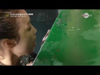 Топ модель по корейски 3 сезон 7 серия