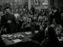 Про Марксизм Великое зарево 1938