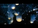 Таинственная Россия: Патомский кратер. Самое загадочное место планеты?