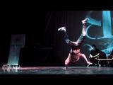 8 One Powermoves 2011 Recap - YAK FILMS - Bboy Powermove Battle - Dourdan, France