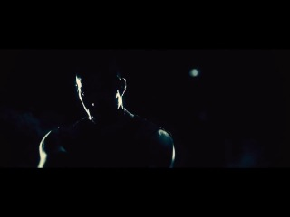 OST Фосаж 1-6 (2_chainz_feat._wiz_khalifa_-_we_it)