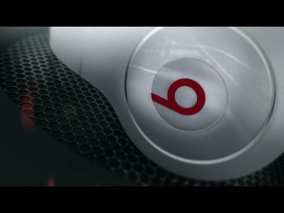 HTC  Sensation™ XL c Beats Audio™- Reveal