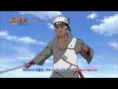Naruto Shippuuden 320 [AnimeSpirit.ru]