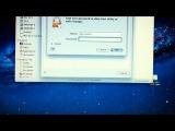 MAC OS X AMD E350 UPDATE TO 10.6.8