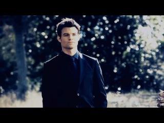 Stefan Damon Tyler Elijah Klaus Finn Kol/ The Vampire Diaries