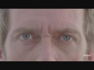 Клип на песню группы Океан Эльзы