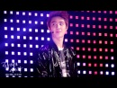 130406 SGC D.O - 경수 표정 됴요미 ㅠ♡ㅠ [ like a star ]