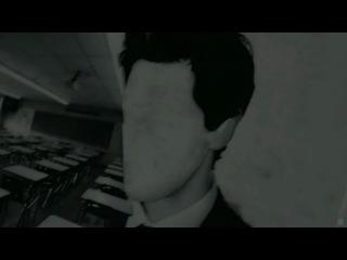 Переведенный трейлер фильма