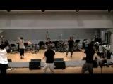 Document of ハンサム LIVE 2012 #7