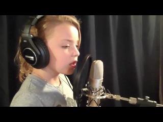 Noelle-Run (Leona Lewis)