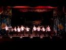 2 тур Азнакаево 2012 1 часть