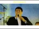 Arman Hovhannisyan - Hayreniq , Hayastani Hanrapetutyan Hraparak