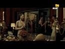 Красивая арабская песня...))Nancy Ajram - Enta Eih