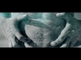 Amon Tobin - Lost and found (Aghora)