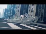 Iron Man: Armored Adventures. 2x10. Рус. Озв. Железный человек: Приключения в броне.