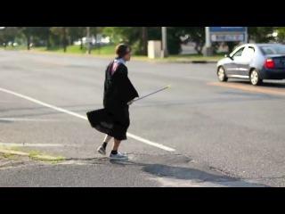 LMFAO - Party Rock Anthem Ft. Lauren Bennett (Music Video Parody) With Lyrics - YouTube.flv