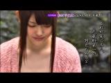 Nogizaka46 - Nogizaka Romance ep22 / 2012.05.08 (Matsumura Sayuri)