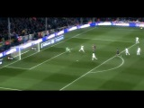 El Clasico (29.11.2010): FC Barcelona - Real Madrid, 5 - 0