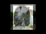 «Альбом» под музыку Любимому братику - Пройшло вже 5 місяців як тебе нема поруч зі мною...але я тебе люблю так само як і тоді...мені тебе дуже сильно не хватає.....присвячується Василю Приймі (14.01.1991-23.05.2013)  Я ніколи про тебе не забуду мій любимий братик....=(((. Picrolla