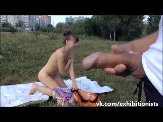 Вуйаристы дрочат перед девушками видеоролики 7 фотография