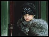 Эдуард Артемьев - Пикник (Раба Любви) HD 480