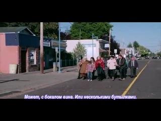 ОДНАЖДЫ В СКАЗКЕ: 2 сезон 1 серия (сник-пик) / part 3