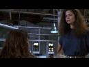 Робот-полицейский 3 - (1993)