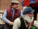 Only fools and horses - Part 16