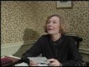 Дом сестер Эллиотт / The House of Eliott / Сезон 1 / 1991 / 8 серия