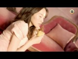 Erika Toda CM Belgian Choco Soft