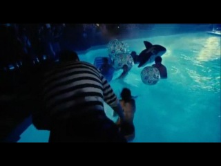 Проект X: Дорвались / Project X (2012) трейлер