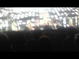 Beyonce - Diva (Revel live 2012)