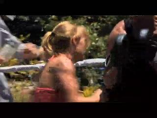 Golie.kulaki.2010.P.DVDRip