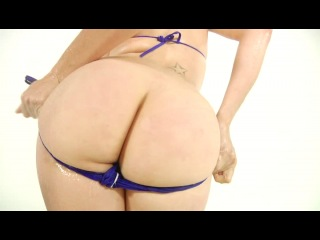 Стриптиз видео. Gianna Michaels. Из фильма Big wet asses 15