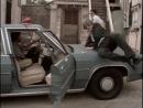 Beastie Boys - Sabotage (1994)