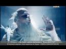 ХБ шоу сезон 1 серия 2_converted (1).mp4